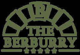 The Berburry Guest House, Torquay Devon