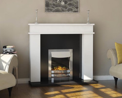 Electric fires and fireplaces12.jpg