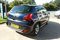 Cars For Sale In Kingskerswell