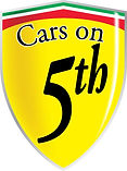Cars on 5th Logo.jpg