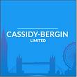 Cassidy-Bergin