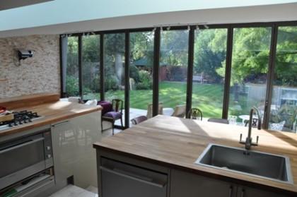 conservator window tinting.jpg
