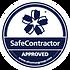 SafeContractor-Accreditation-Sticker-CS6