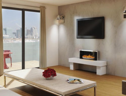 Electric fires and fireplaces03.jpg