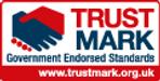member-tm-logo.png