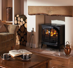 Electric fires and fireplaces25.jpg