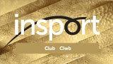 INSPORT GOLD.jpg