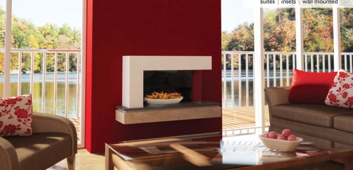 Electric fires and fireplaces00.jpg