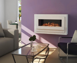 Electric fires and fireplaces06.jpg