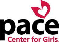 Pace_Master_Logo.jpg