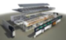 4D & 5D Visualisation Torquay