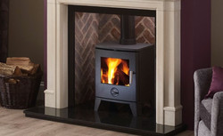 Gasfires and fireplaces00.jpg