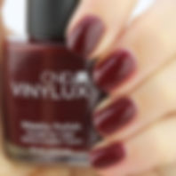 CND-Fall-2016_Oxblood_small.jpg