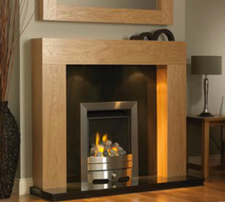 Gasfires and fireplaces20.jpg
