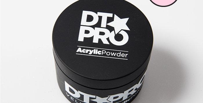 Acrylic Powder - Camo Pink