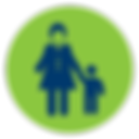 childs resource worker