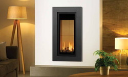 Fireplaces11.jpg