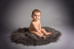 Photographe-bébé-Lille