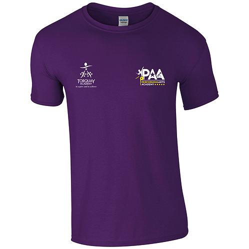 TA - PAA Kids Unisex T Shirt