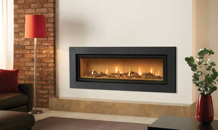 Fireplaces07.jpg