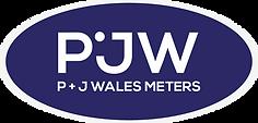 P + J Wales Meters