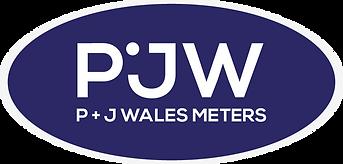 pjw-oval.png