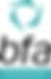 bfa accredited cleaner