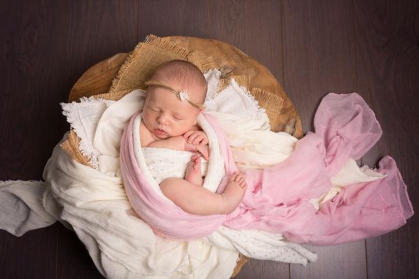 photographe maternité