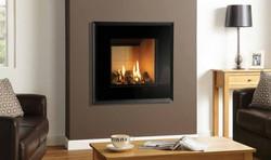 Fireplaces29.jpg