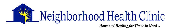 Neighborhood Health Logo.jpg