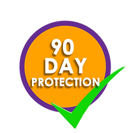 90 day stamp.png