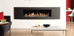Fireplaces10.jpg