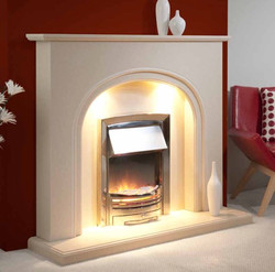 Gasfires and fireplaces15.jpg