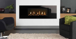 Fireplaces09.jpg