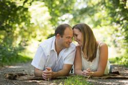 Photographe Cambrai couple