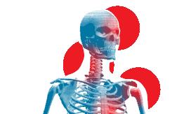 Devon Rheumatology