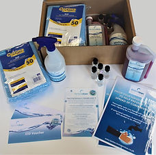 Covid-19-Kit-and-Contence.jpg
