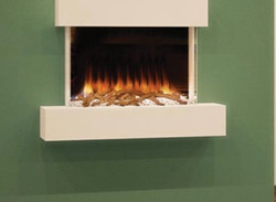 Electric fires and fireplaces08.jpg