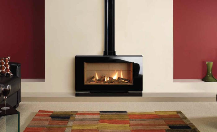 Fireplaces18.jpg