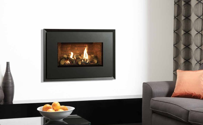 Fireplaces30.jpg