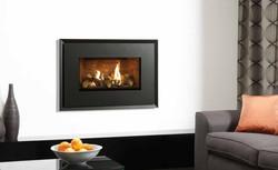 Fireplaces30.jpg