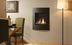 Fireplaces31.jpg