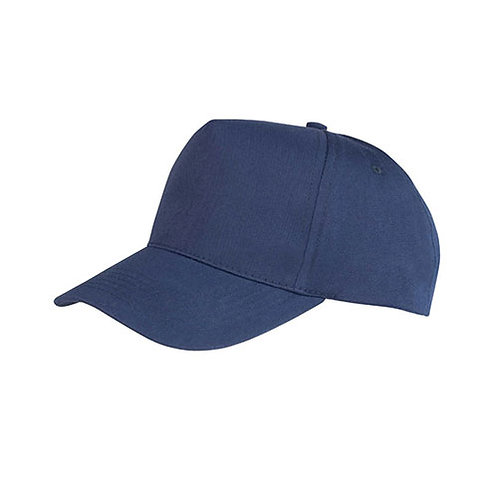 White Rock Primary Sports Cap