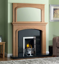 Gasfires and fireplaces23.jpg