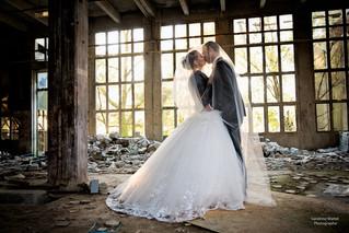 Sandrine Wattel Photographe vous propose de réaliser la Séance Photo Couple en lien avec votre Maria