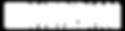 Meridian-Ventilation-Logo_white_RGB.png