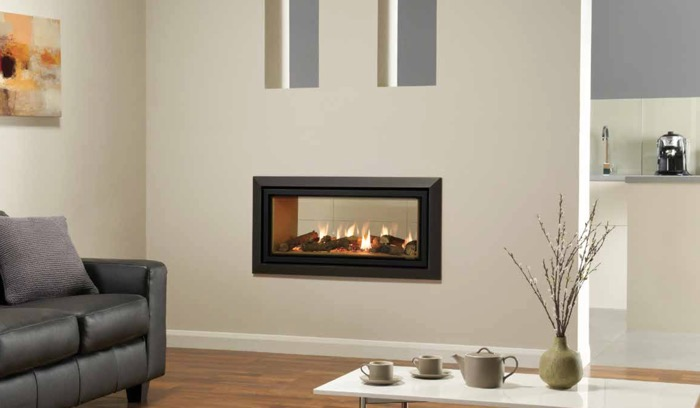 Fireplaces16.jpg