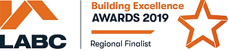LABC_Awards-Regional-Finalist_small.png