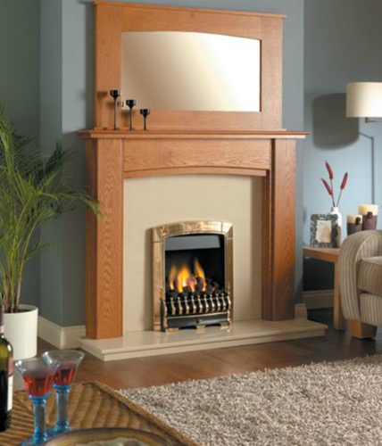 Gasfires and fireplaces22.jpg