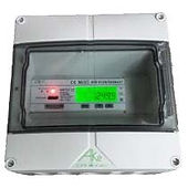 OBM OB737-GSM9000